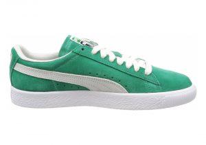 Green (36594201)