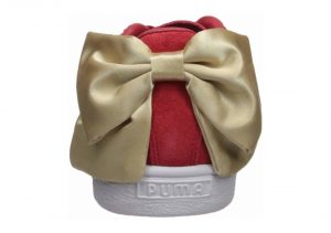 Ribbon Red / Metall (36773201)