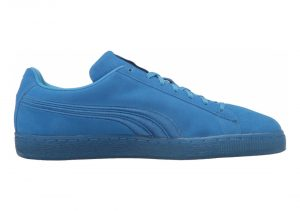 Blue (36448302)