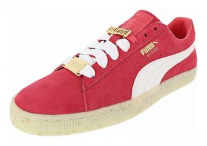 Pink (36555904)