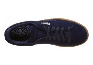 Peacoat Blue (36255104)