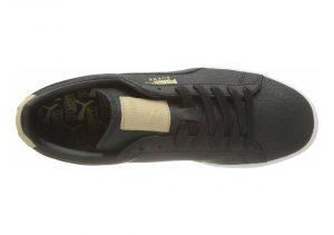 Noir Black (35655501)