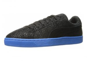 Puma Black French Blue (36259201)