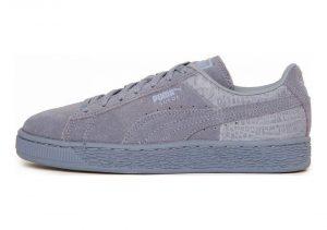 Grey (36305609)