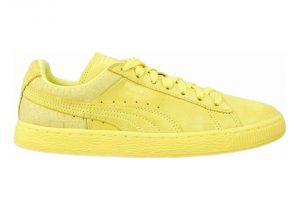 Yellow (36137207)