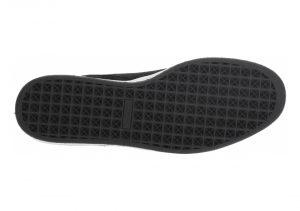 Black (36739103)
