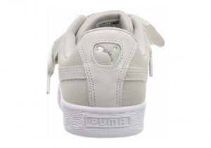 Puma Suede Galaxy - Grey Gray Violet Puma Silver (36923202)
