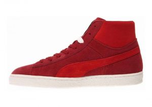 Rio Red High Risk Red White (35634018)