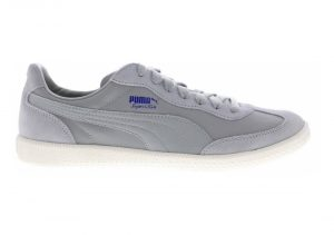 Grey;navy (35699919)