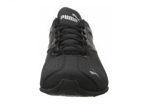 Puma Tazon 6 FM - Black (18987403)