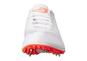 White Ultramarine Fluorescent Peach Co (18753901)