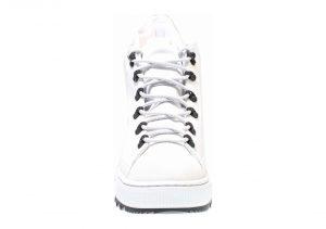 White (36336602)