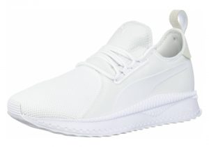 Puma TSUGI Apex - Puma White Puma White (36609002)