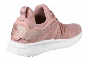 Pink (36411002)