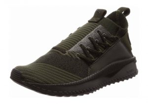 Puma TSUGI Jun Baroque - Fig / Shadow Purple (36659304)