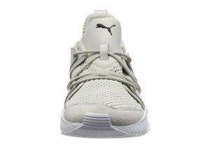 Grey (36374500)