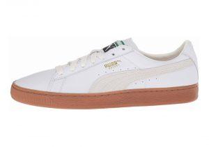 Puma White (36536601)