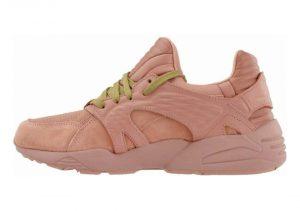 Puma x Han Kjobenhavn Blaze Cage - Pink (36447202)