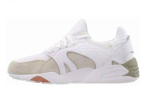 Puma White (36447201)