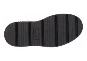 Puma x FENTY Chelsea Sneaker Boot - Puma Black (36626603)