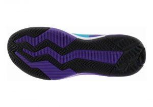 Purple (19844923)