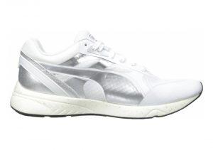 Silver (36108602)