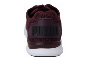 Fig / Puma Black (19184203)