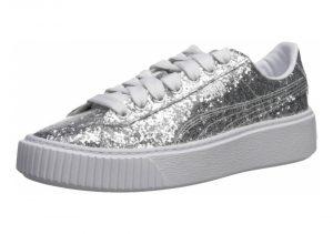 Silver (36409301)