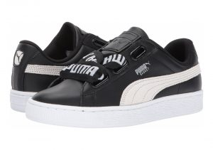 Puma Black / Puma White (36408201)