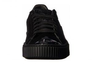 Black (36355803)