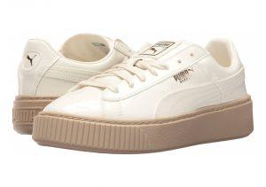 White (36331405)