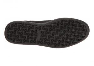 Puma Basket Swan - Black (36266901)