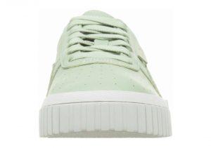 Smoke Green Smoke Gr (36973402)