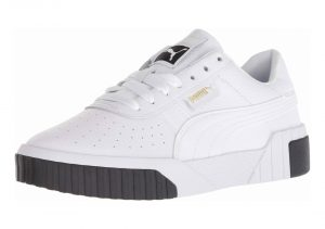Puma White / Puma Black (36915504)