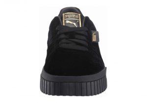 Black (36988702)