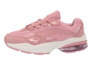 Pink (36965401)