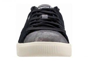 Black (36578901)
