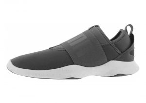 Puma Dare Slip-On - Asphalt (36525202)