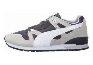 Grey (36142802)