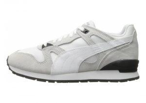 Puma White/Puma White (36142803)