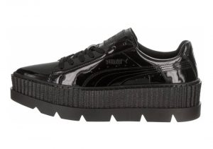 Puma Black (36627001)