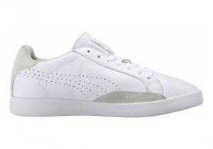 White (35754312)