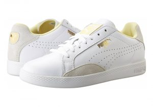 White Mellow Yellow (35754313)