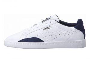 Puma Pavone Bianco (35754318)