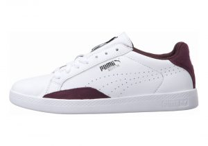 Puma White Winetasting (35754317)