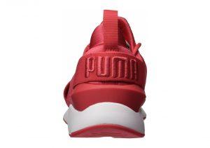 Paradise Pink Puma White (36553405)