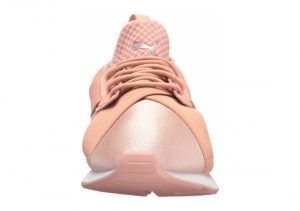 Peach Beige Puma White (36553401)