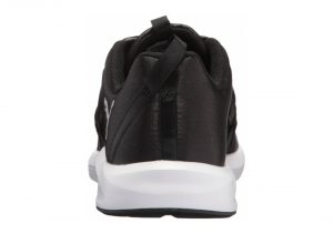 Puma Prowl Alt Satin - BLACK (19054403)