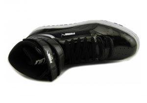 Black (36337401)