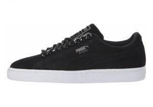 Black (36735202)